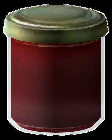 File:Red jar.png