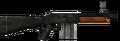 25mm grenade APW 1.png