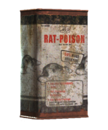 Fo4 rat poison.png