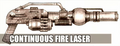 CA FoBoS continuous fire laser cut.png