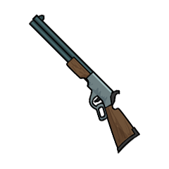 File:FoS lever-action rifle.png