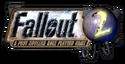 Logo Fallout2.png