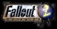 Logo Fallout2