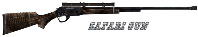 File:Safari gun.png