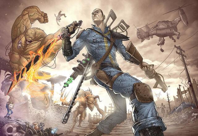 File:De Astra, Fallout.jpg