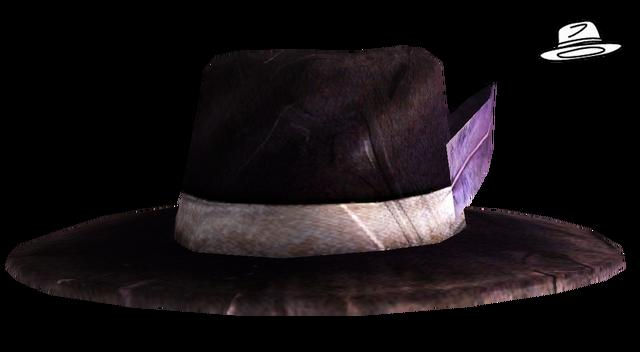 File:Eulogy Jones hat.png