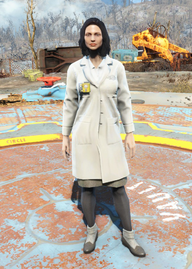 File:Fo4Lab Coat.png