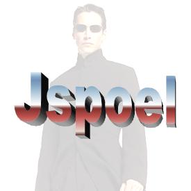 File:Sig Jspoel for Apprentice.png
