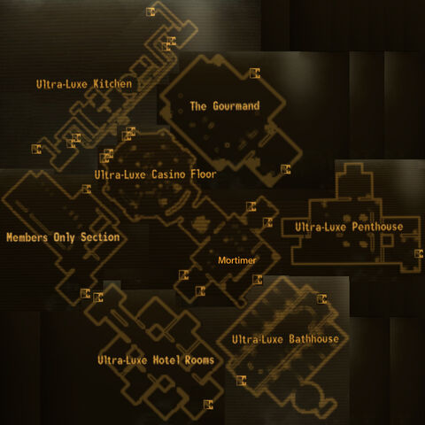 File:Ultra Luxe casino main level map.jpg