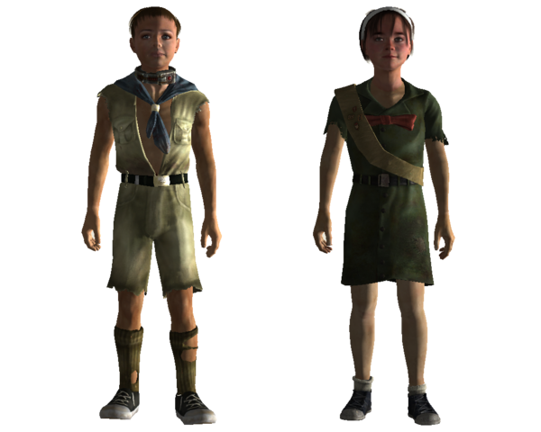 File:Wasteland scout uniform.png