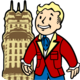 24 Tenpenny Tower