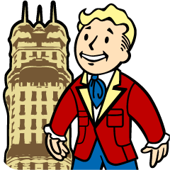 File:24 Tenpenny Tower.png