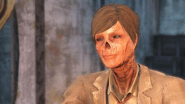 File:Daisy (Fallout 4).jpg