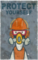 FactorySafetyPoster3-Fallout4.png