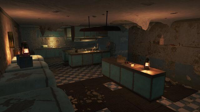 File:Parlor-Kitchen-NukaWorld.jpg