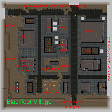 File:VB DD04 map Blackfoot Village.jpg