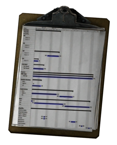 File:Earnings Clipboard.png