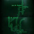 Metro Jury St Tunnels.jpg