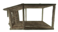 Structure-Wood-Prefab-WallandRoof2-Fallout4.png