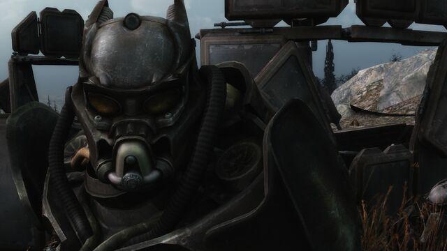 File:Enclave soldier concept art.jpg