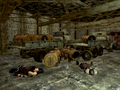 FNV Disposal Trucks Searchlight.png