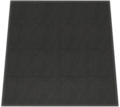 FO4 Floor Mat Large 1.png