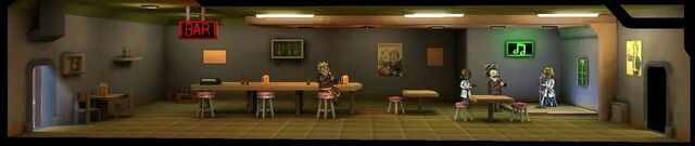File:Falloutshelter lounge 3room lvl1.jpg