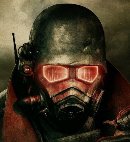 File:Veteran Ranger.jpg