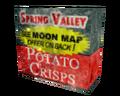 FO3 Potato Crisps.png