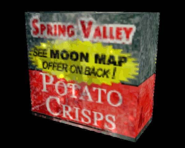 File:FO3 Potato Crisps.png