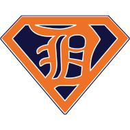 File:Super-d design.png