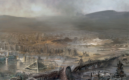 File:Boston Ground Zero concept art.png