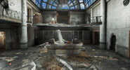 CambridgePolymerLabs-Reception-Fallout4