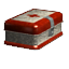 File:First aid kit VB.png