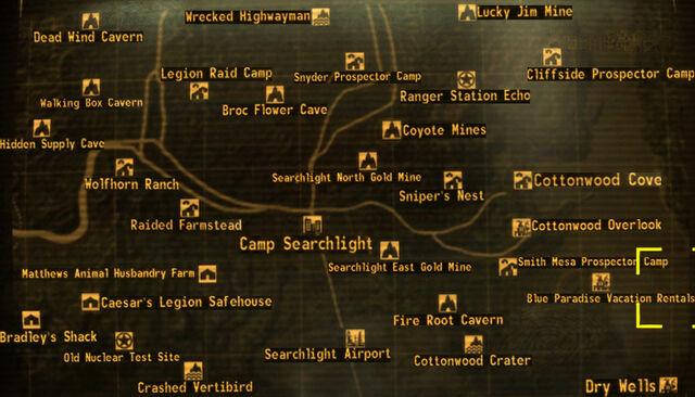 File:Lakelurk cove loc.jpg