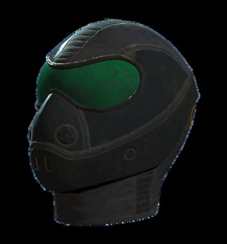 File:Marine tactical helmet.png