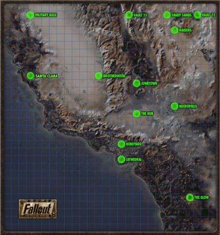 File:Yes-Man Fallout1-Map.png