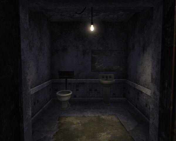 File:Prospector Saloon restroom.jpg