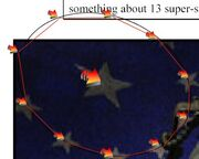 FB9 Flag stars.jpg