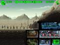 FalloutShelter Announce Vault Line.png