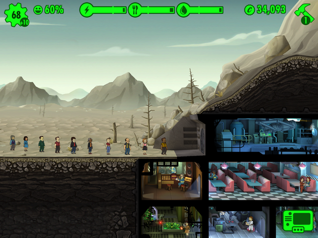 File:FalloutShelter Announce Vault Line.png