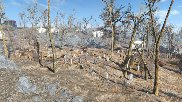 File:Fo4 Wildwood cemetery.png