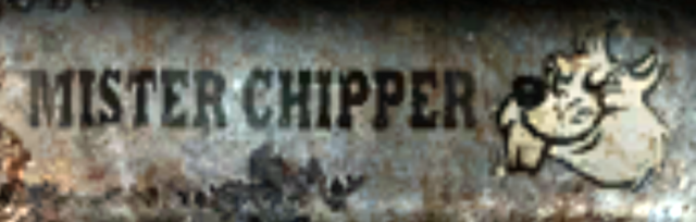 File:Mister Chipper.png