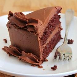 File:Cakecassie.jpg