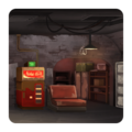 FoS Recipe Railroad Living Quarters.png