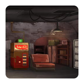 File:FoS Recipe Railroad Living Quarters.png