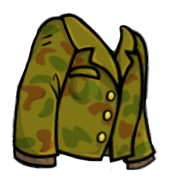 File:FoS soldier uniform.png