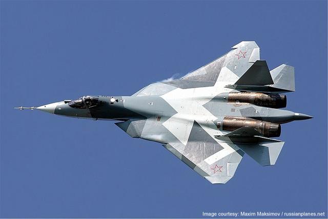 File:T-50 PAK-FA.jpg
