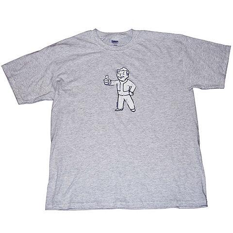 File:Vault Boy shirt.jpg