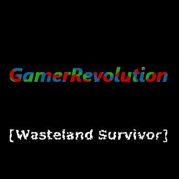 File:GamerRevolution banner.jpg